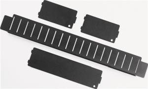 Schubladenschienen f.871040,871045-047 871052+871053 2 Schienen f.links//rechts